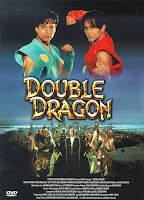 Baixar Double Dragon Dublado Legendado