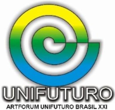 Artforum Brasil Unifuturo 2007