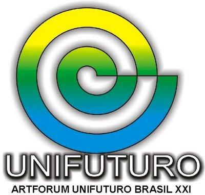 Grupos Artforum Brasil XXI