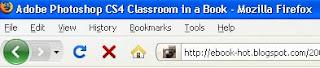 Seo BlogSpot cách đổi hiển thị tiêu đề bài viết lên trước tên blog