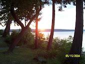 Salt Spring Island #4