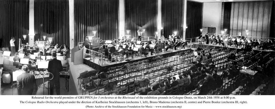 [GRUPPEN_for_3_Orchestras.jpg]