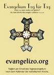 Evangelium
