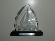 Ljungmanpriset 2010