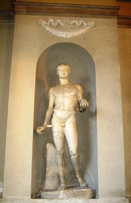 http://3.bp.blogspot.com/_WnCJlq_kUA8/SPtUKlGjiDI/AAAAAAAAMhU/VUt5L5F9Gus/s1600/Rome_Italy-Vatican-nude-man-statue1.jpg