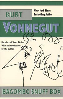 Kurt Vonnegut, Bagombo Snuff Box