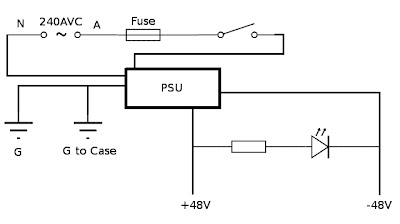 12v  puter Fan Wiring Diagram additionally Pc Pin Diagram Free Wiring Schematic moreover 18 Pin Power Supply moreover 12 0 12 Volt Power Supply in addition Redundant 48 Volt Power Supply Part 2. on dc power supply connectors diagram