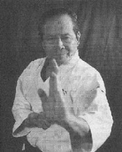 Kunihko Tosa