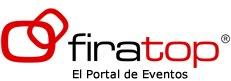 Bienvenidos al blog de Firatop. El Portal de Ferias y Eventos