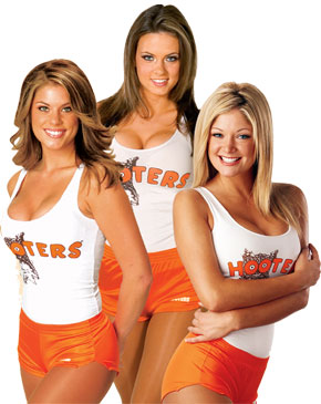 [Hooters+1]