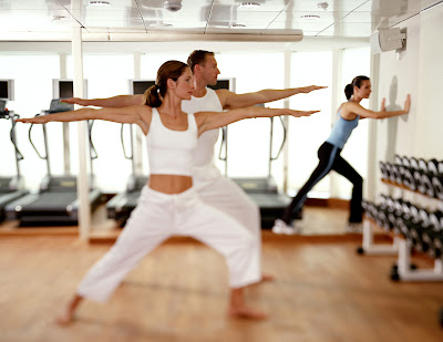 ejercicio beneficios