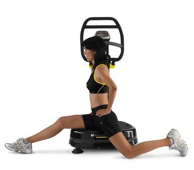 ejercicio para femorales