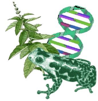 la biologia
