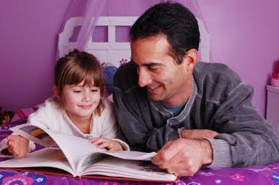 hijos educacion