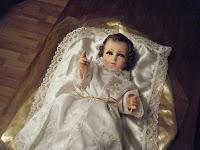 http://3.bp.blogspot.com/_WnVmw4LDJAQ/S2Jbm9JfXXI/AAAAAAAAAps/dte4Eq1UD5w/s320/Picture+011.jpg