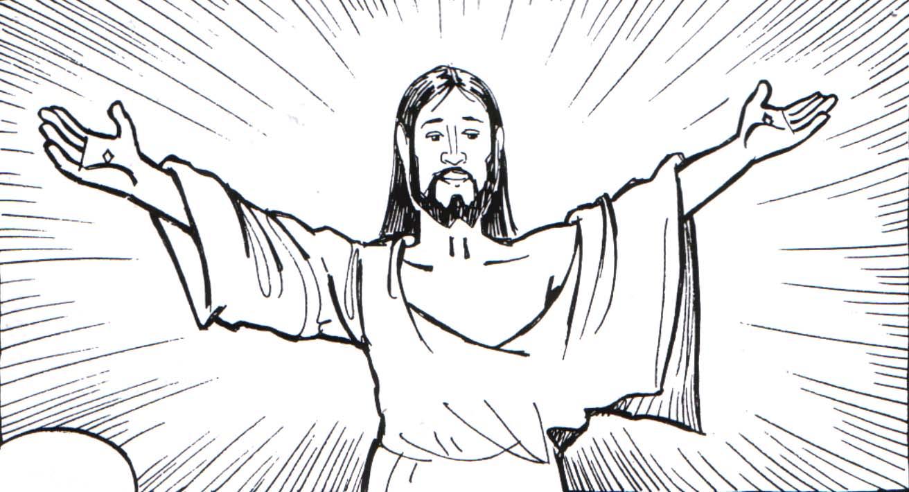 Familia Católica: ¿Qué es la Pascua?