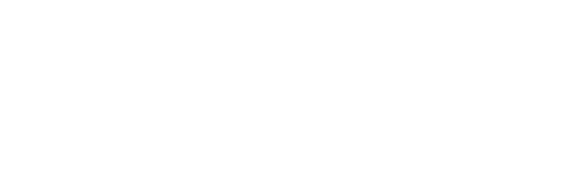 The world of poprage شمرّ و اجري