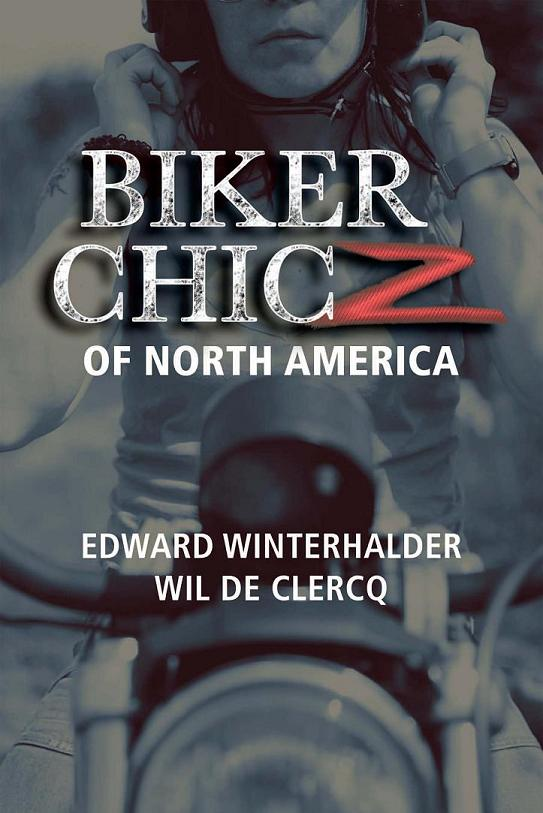 Biker Chicz of North America