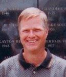 Eben Dennis