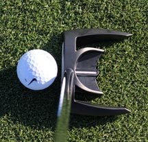 PING Scottsdale Putter