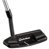 TaylorMade Classic 79 Putter