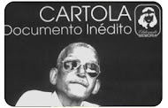 CARTOLA-DOCUMENTO INEDITO(1983)