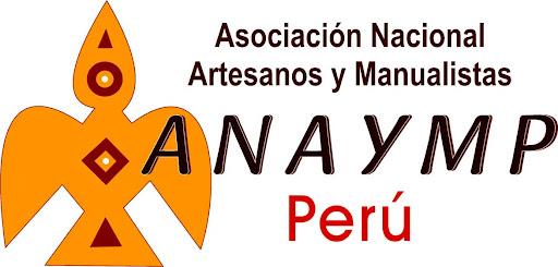 ANAYMP PERU