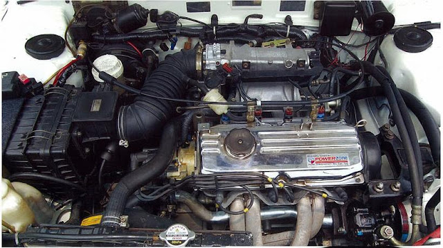 This Post Is Created For Those Who Wish To Modify Their 4g13 And 4g15 From Mild Extreme Machine What I Understand A Lot Of Car Enthusiast Not: 4g13 Engine Ecu Wiring Diagram At Sewuka.co