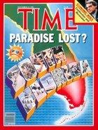 Paradise Lost? South Florida