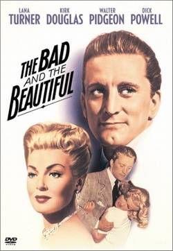 My All-Time Favorite Film: The Bad and The Beautiful