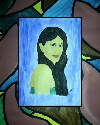 lukisan-77.blogspot.com
