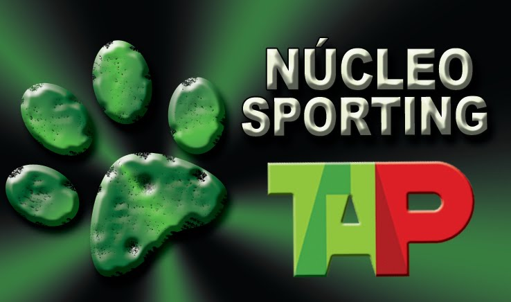 Núcleo Sporting TAP
