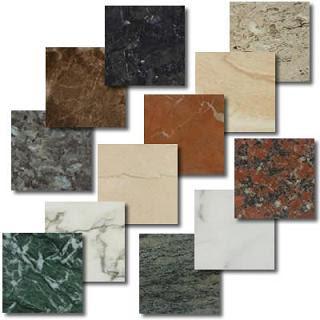 external image marmol-y-granito2.jpg