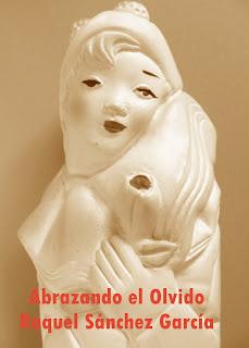 """[Novela] """"Abrazando el Olvido"""" - Raquel Sánchez García Abrazando+el+Olvido-portada6obrapropia"""