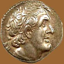 [Ptolemy.Soter.coin]