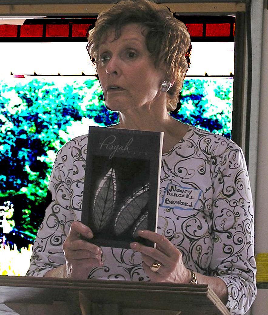 Nancy%2BPurcell ... Development for Teachers