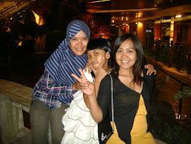 @ grand indonesia