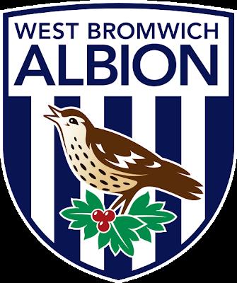 501px-West_Bromwich_Albion_FC-n_logo_svg.png