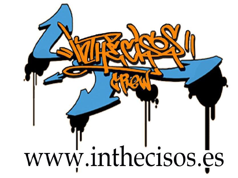 inthecisos crew: