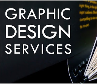 Professional Graphic Design Services at Affordable Rates