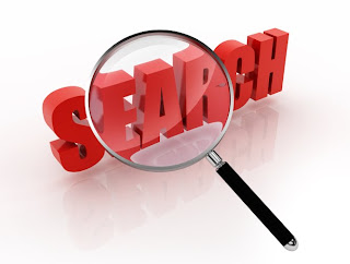 Improve Your Paid Search Marketing Campaign - Tips and techniques