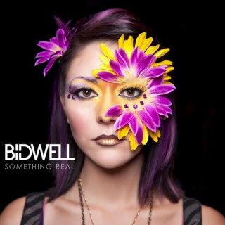 Bidwell - Something Real
