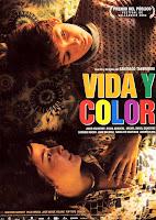Vida y color (2005) online y gratis