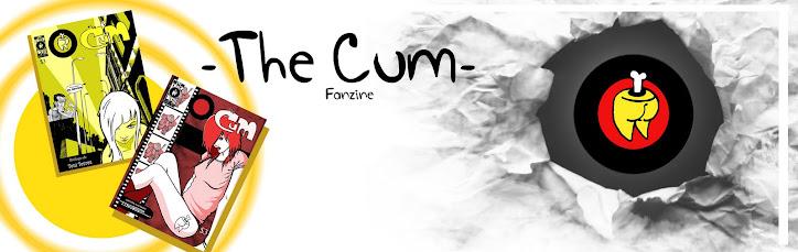 the cum