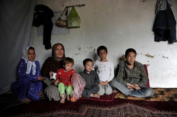 afghanistan war task force 373 death squad