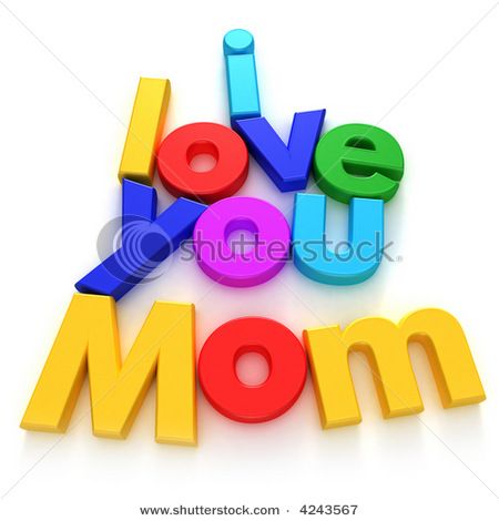 stock-photo-i-love-you-mom-written-with-colorful-letter-magnets-on