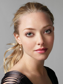 amanda michelle seyfried