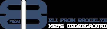 Mets Underground