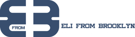 Mets Underground