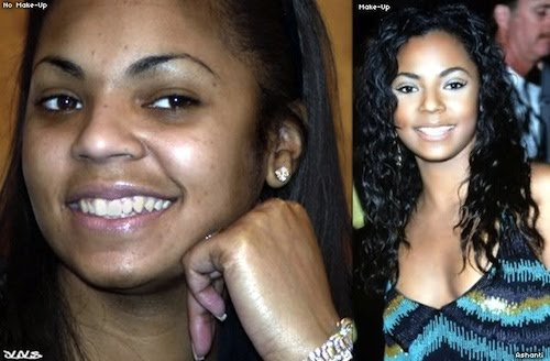 ashanti without makeup. ashanti without makeup.